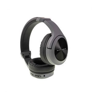 BH100 Bluetooth Headset
