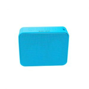 BT660 Waterproof Speaker
