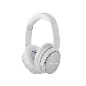 NC05 Noise Cancellation Headset