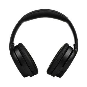 NC06 Noise Cancellation Headset